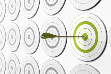 """クローラーでデータは大量にがとれるほど良い?いえいえ、ビジネスにおいては""""適切な量""""のデータがおすすめです"""