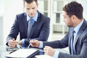 営業効率を上げるためのデータ収集におけるクローラーの使い方