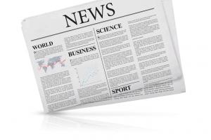 Webからニュースをクローリングするため場合のビジネス的な検討ポイント