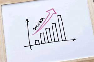 効果的な営業リストをインターネット上のから収集したデータで作成する方法