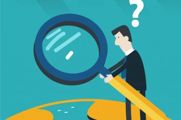 クローラーはどんなところで使われている?ビジネスでクローラーが使われる目的、アプリケーションやツールをまとめてご紹介します
