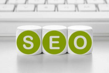 SEOに強い競合サイトのcanonical設定やnofollowをはじめとした内部構造を把握して自社サイトを強化するクローラー活用方法