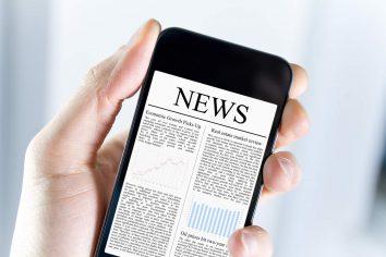 Webクローラーでニュースやプレスリリースを収集して、営業やマーケティングに役立つ情報を抽出したいと思った時のチェックすべきポイント