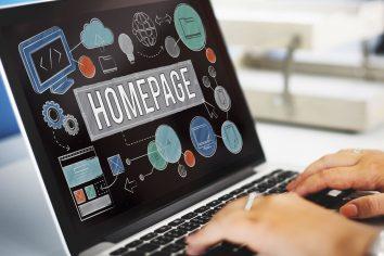 クローラーで収集した企業サイトのHTMLページから、取り扱い商品やサービス、支店・支社の有無などを分析することでアタックリストの質は飛躍的に向上