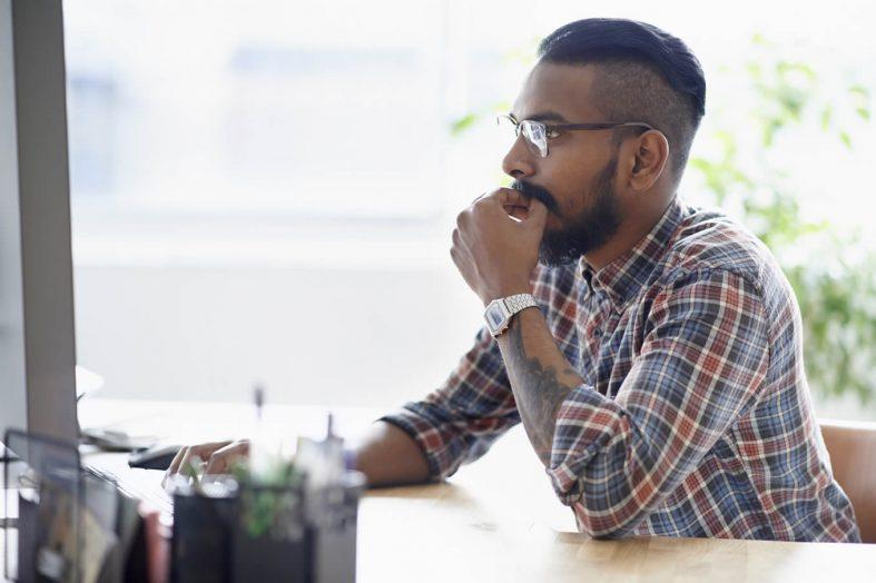 """売上につながる営業のアタックリストをWebクローラーで作るなら""""受注確度で並び替え""""ができる状態を作ることが重要"""